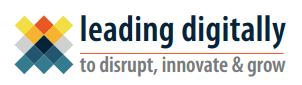 Leading Digitally