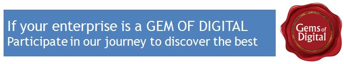 Gems of Digital Survey