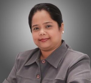 Vidya Priya Rao