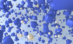 cubes-1799270_1920